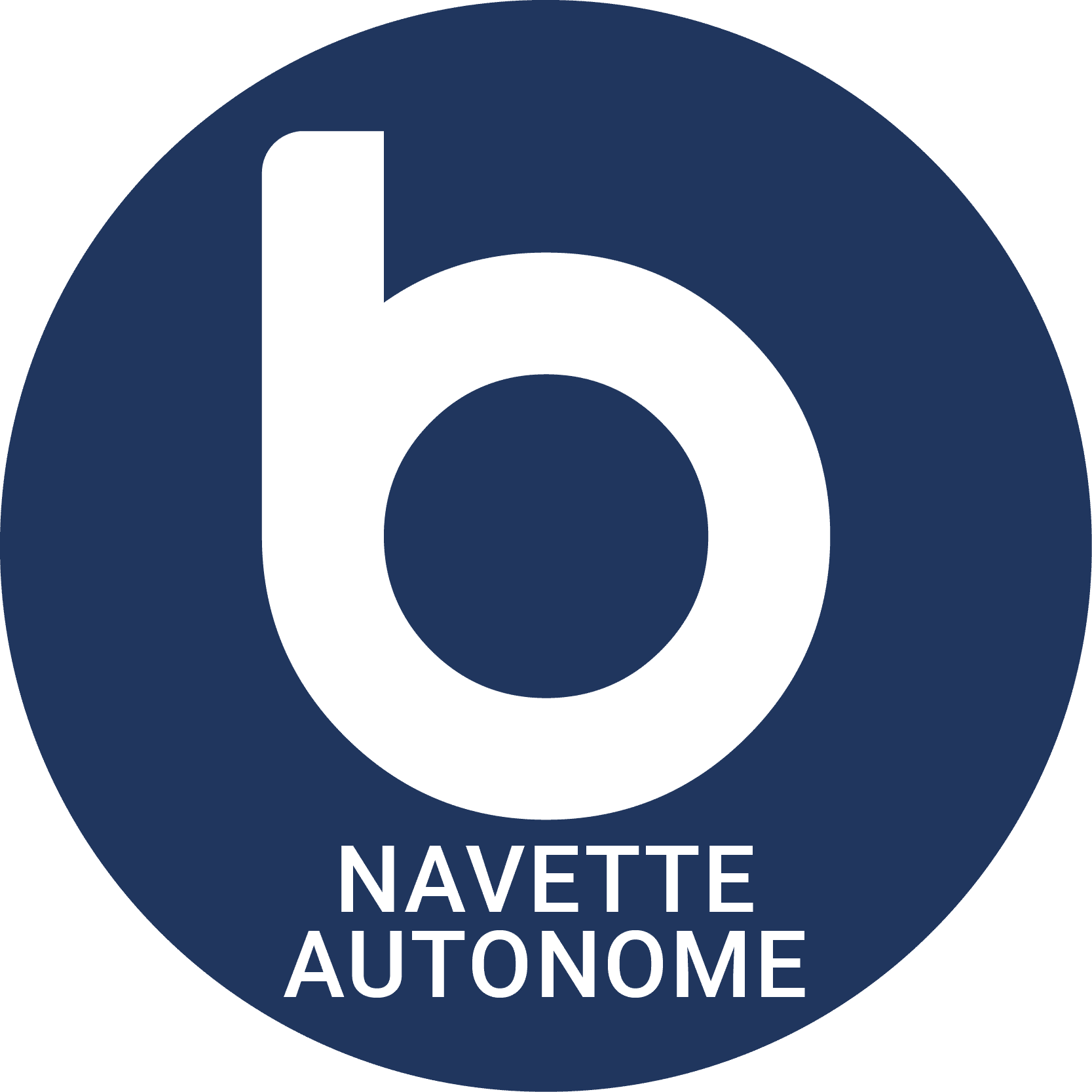 En l'occurence, le constructeur @NAVYA_Group…